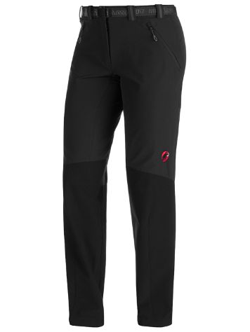 Mammut Courmayeur So Outdoorhose