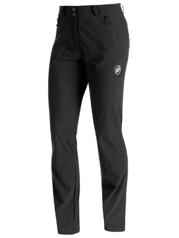Mammut Runje Outdoor Pants