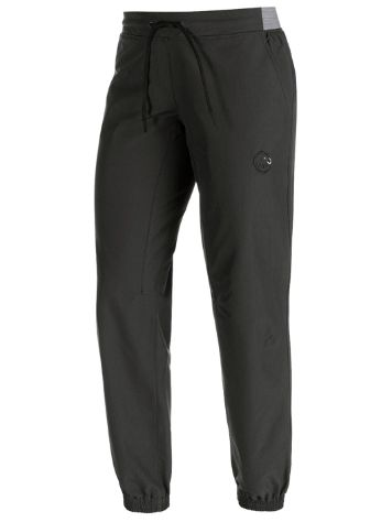 Mammut Get Away Outdoor Pants
