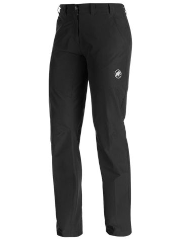 Mammut Hiking Outdoorhose