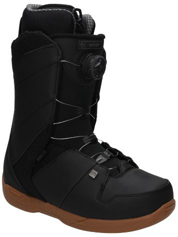 Ride Anthem 2018 Snowboardboots