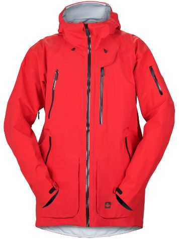 Sweet Protection Scalpel Jacket