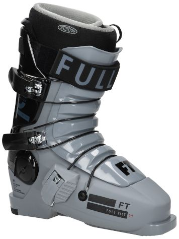 Full Tilt Drop Kick 2018 Chaussures de ski