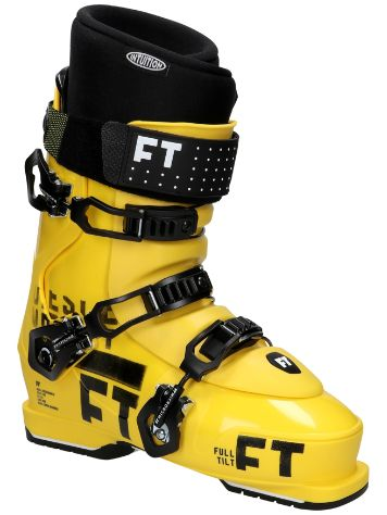 Full Tilt Descendant 8 2018 Botas esquí