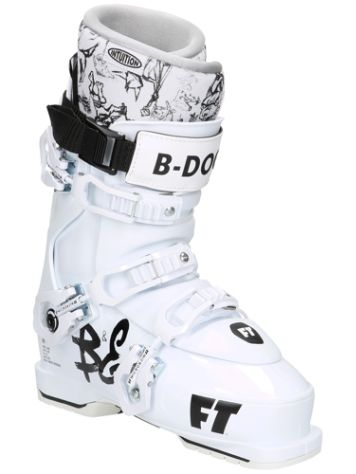 Full Tilt B&E Pro Ltd 2018 Chaussures de ski
