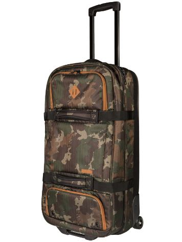Animal Everglade Travelbag