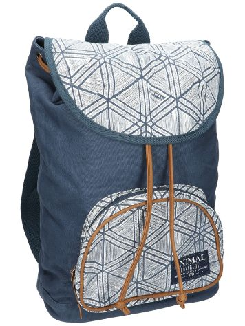 Animal Alpine Mochila