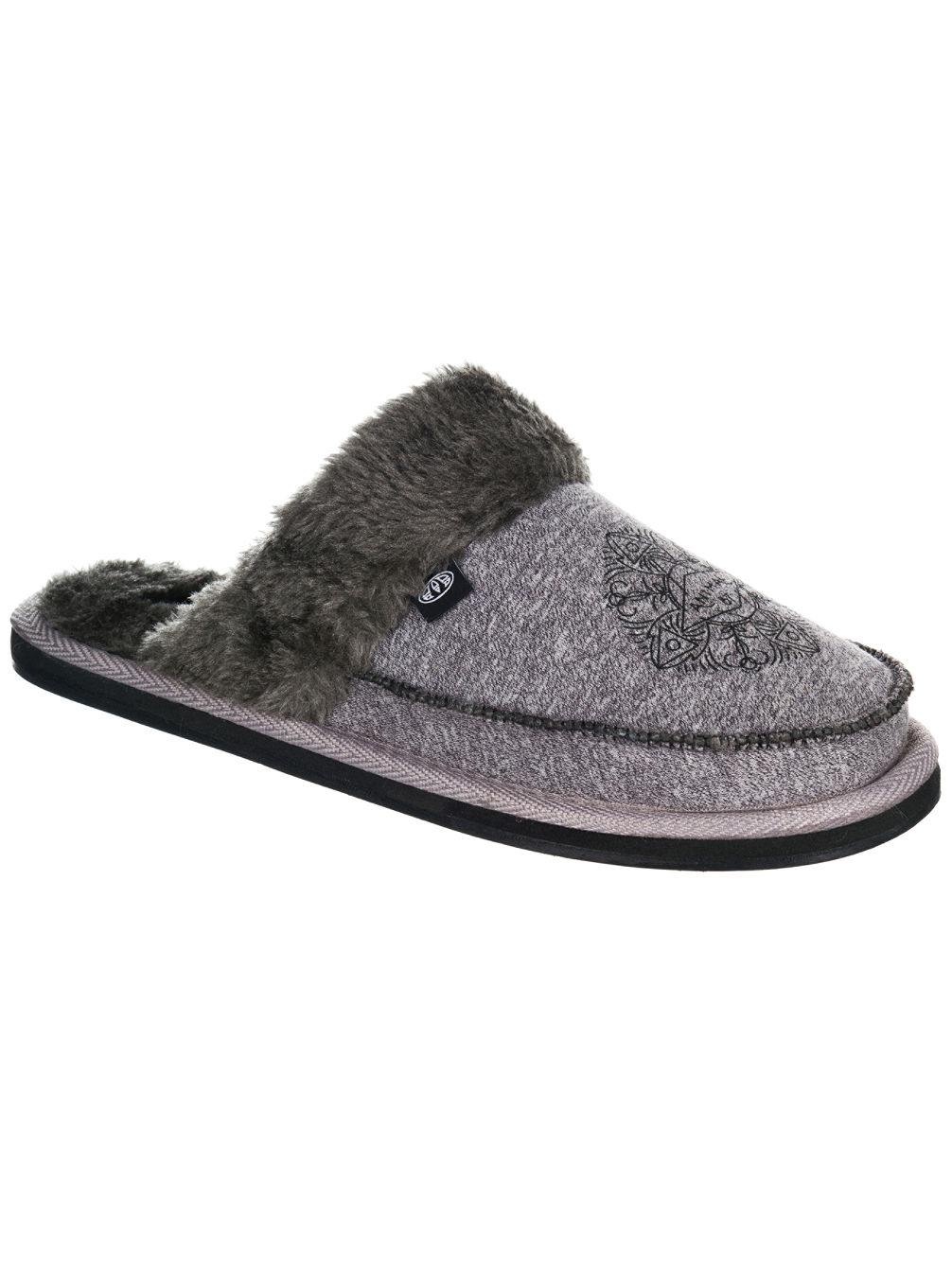 Bessie Slippers Women
