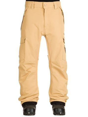 Rip Curl Revive Search 2L Pants