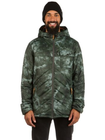 Rip Curl Melter Insulated Jacke
