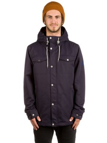 Rip Curl Echo Anti Series Jacke