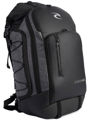 Rip Curl F-Light 2.0 Surf Pack Mochila