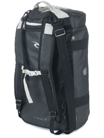 Rip Curl Search Duffle Surf Series Bag