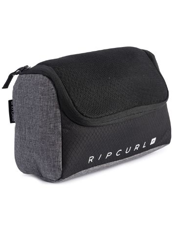 Rip Curl F-Light Toiletry Midnight Tasche