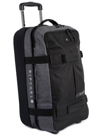 Rip Curl F-Light 2.0 Transit Midn Travelbag