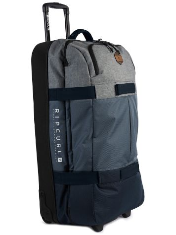 Rip Curl F-Light 2.0 Global Stacka Travelbag