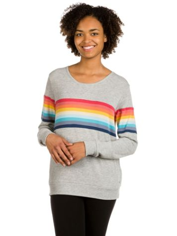 Rip Curl Paradise Sweater