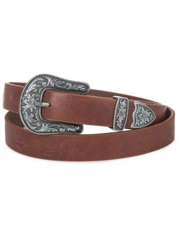 Rip Curl Arrow Riem