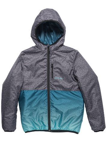 Rip Curl Revo Jacket Boys