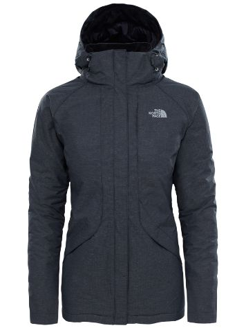 THE NORTH FACE Inlux Ins Chaqueta