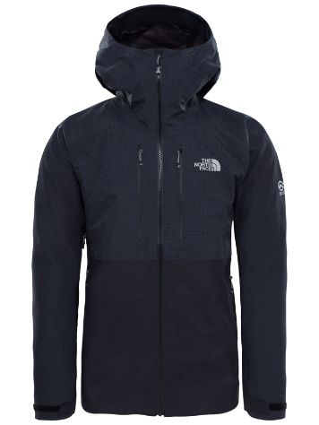THE NORTH FACE Summit L5 Fuse Gtx Jas