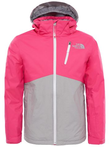 THE NORTH FACE Snowdrift Ins Jacket Boys