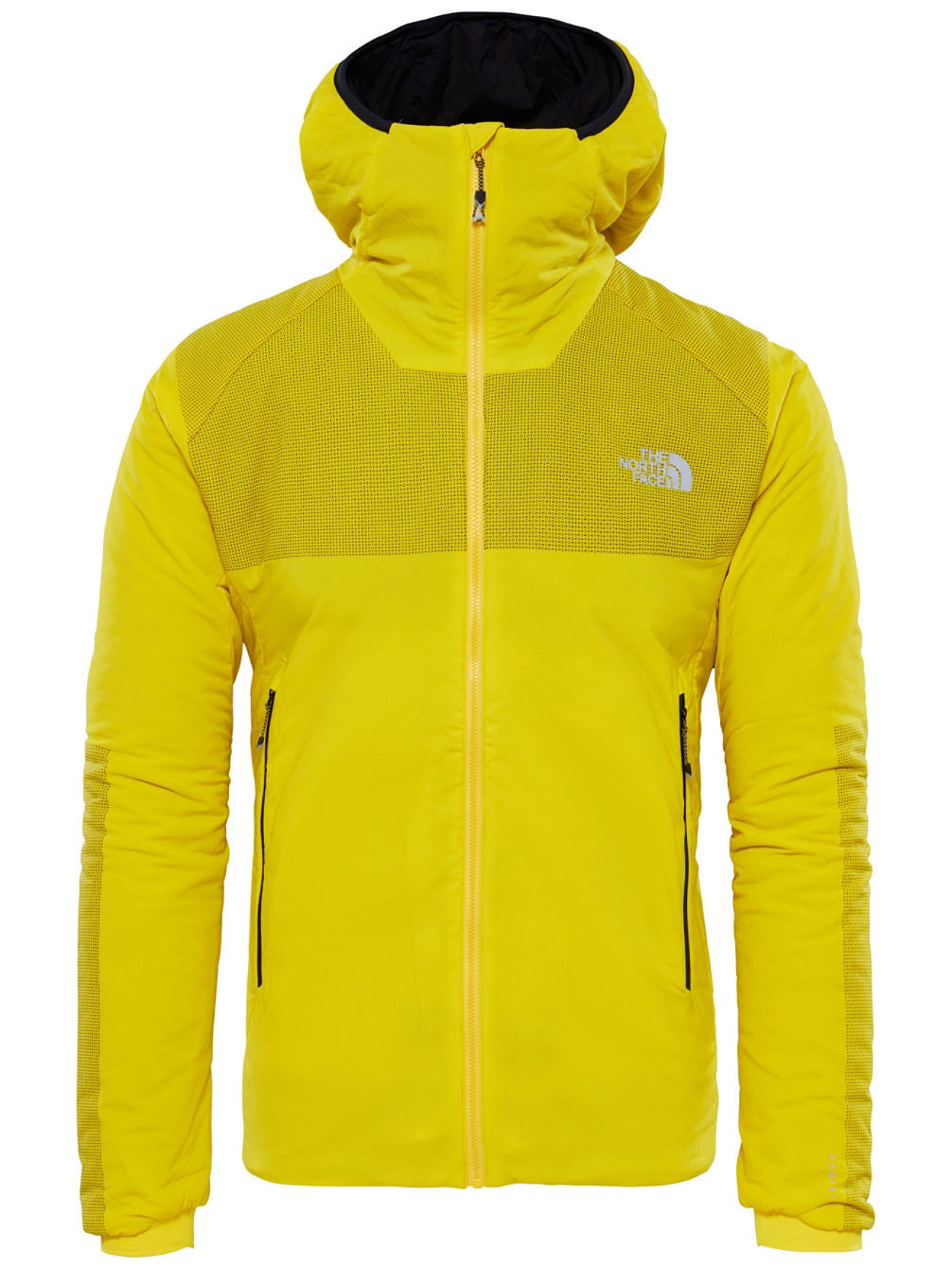 Buy The North Face Summit L3 Ventrix Hooded Jacket Online