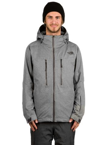 THE NORTH FACE Chakal Chaqueta