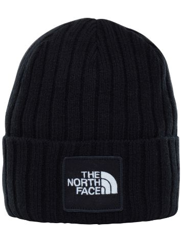 THE NORTH FACE Classic Cuffed Muts