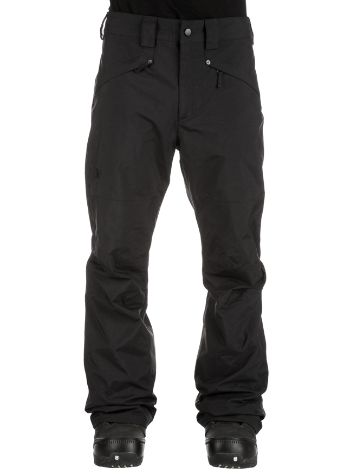 THE NORTH FACE Straight Six Broeken