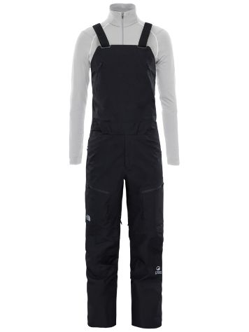 THE NORTH FACE Fuse Brigndine Bib Broeken