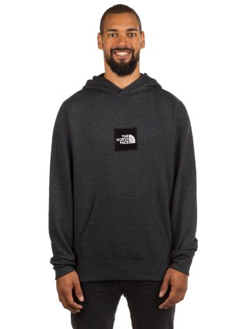 THE NORTH FACE Fine Sudadera con capucha