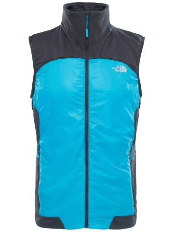 THE NORTH FACE Kokyu Fleece Zip Vest