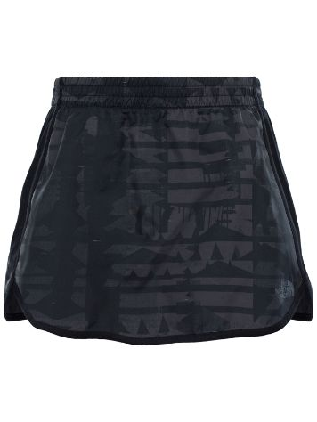 THE NORTH FACE Rapida Skirt