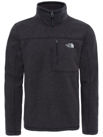 THE NORTH FACE Gordn Lyons Fleece pullover