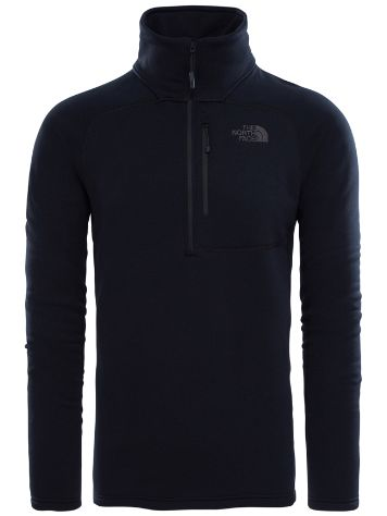 THE NORTH FACE Flux 2 Powr Stretch Fleece pullover
