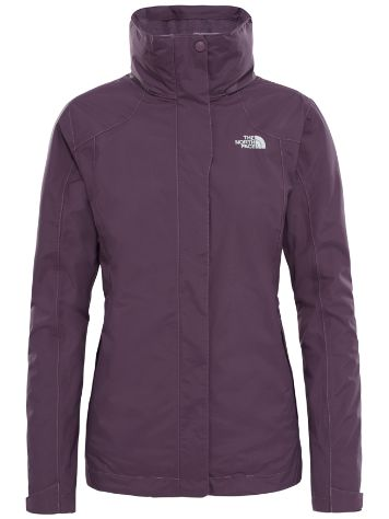 THE NORTH FACE Evolution II Triclimate Outdoorjacke