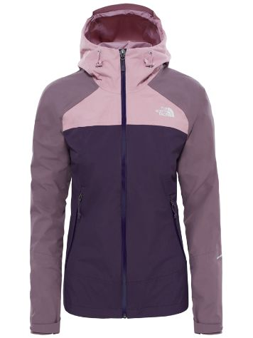 THE NORTH FACE Stratos Outdoorjacke