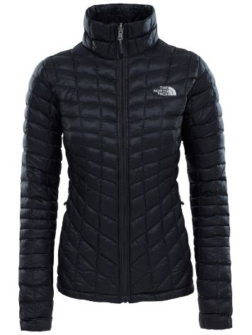 THE NORTH FACE Thermoball Zip In Outdoor Jacket