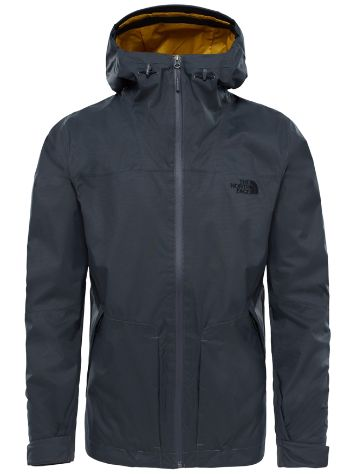 THE NORTH FACE Frost Peak Outdoor Jacket