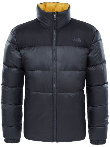 THE NORTH FACE Nuptse III Outdoor Jacket