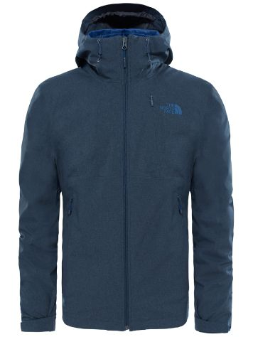 THE NORTH FACE Thermoball Tric Outdoor Jacket