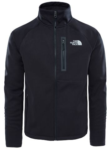 THE NORTH FACE Can Soft Shell Outdoorjacke