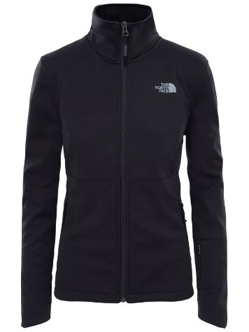THE NORTH FACE Apex Risor Outdoor Jacket