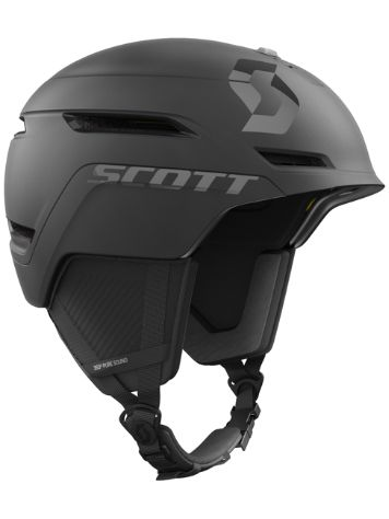 Scott Symbol 2 Plus D Casco