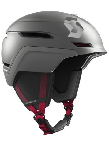 Scott Symbol 2 Plus Casco