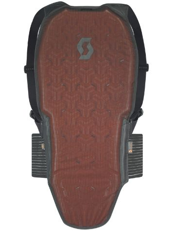 Scott Actifit Plus Back Protector Rückenprotektor
