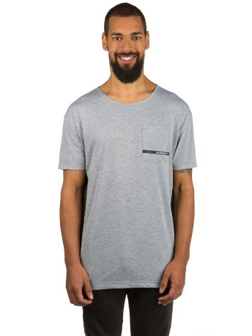 Armada Kipping T-Shirt