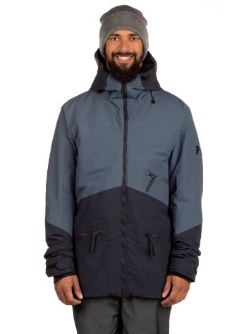 Peak Performance Greyhawk Chaqueta