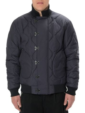 Peak Performance Us Clip Jacket